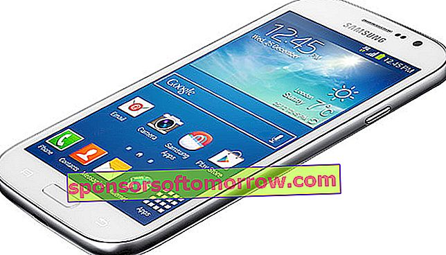 Samsung Galaxy Grand Neo 02