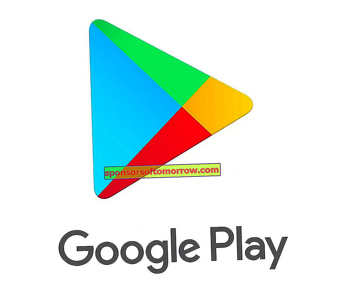 Play Store won't open, what can I do 1