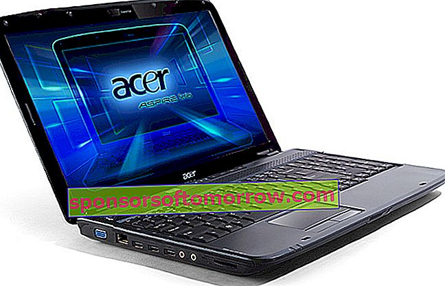 laptops-acer-aspire5535-