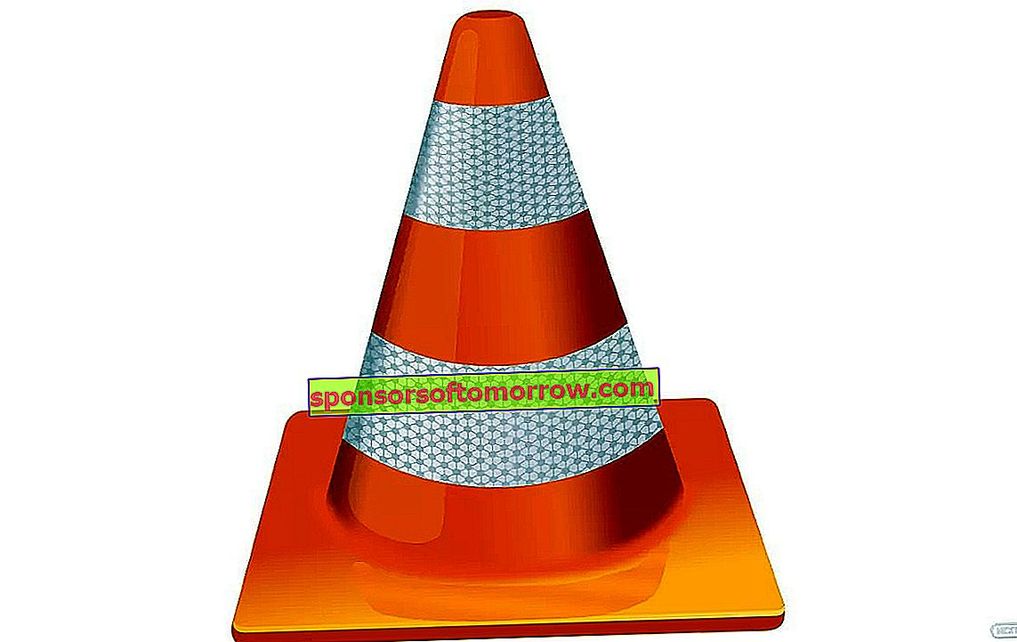 How to merge videos into one with VLC Media Player