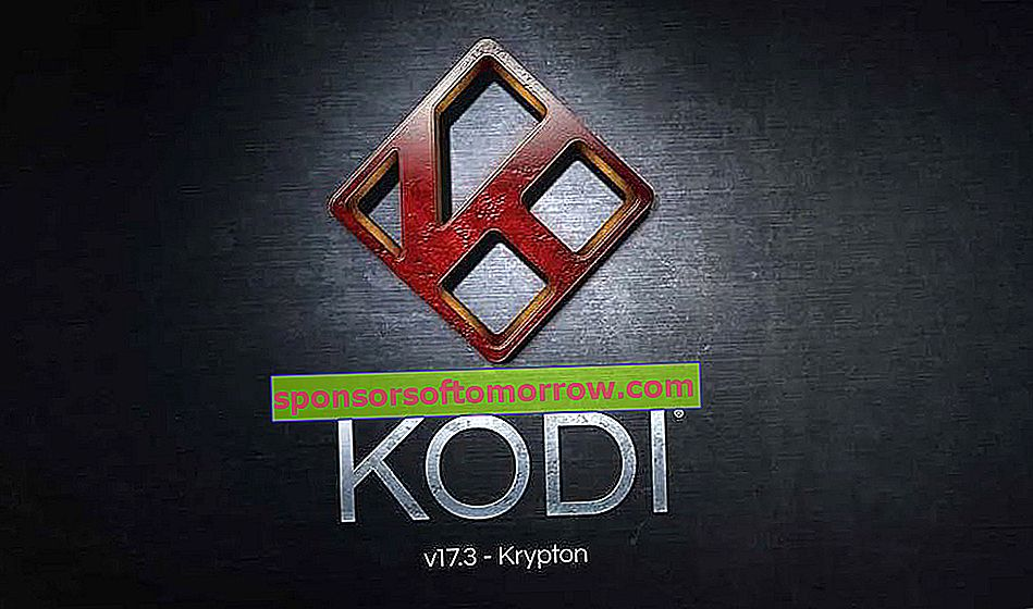 The best Add-ons to watch movies and series on Kodi