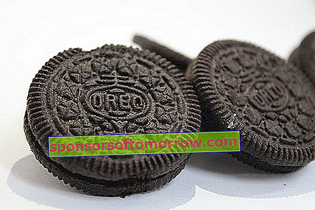 5 differences between Android Oreo 8.1 and Android Oreo Go Edition