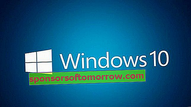 10 Windows 10-Funktionen, die Sie in Windows 8 nicht finden