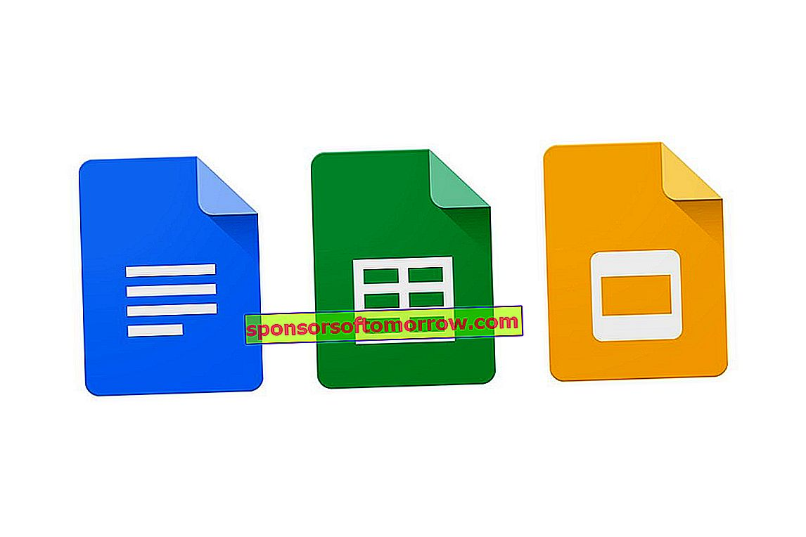 How to download the best templates for Google Docs