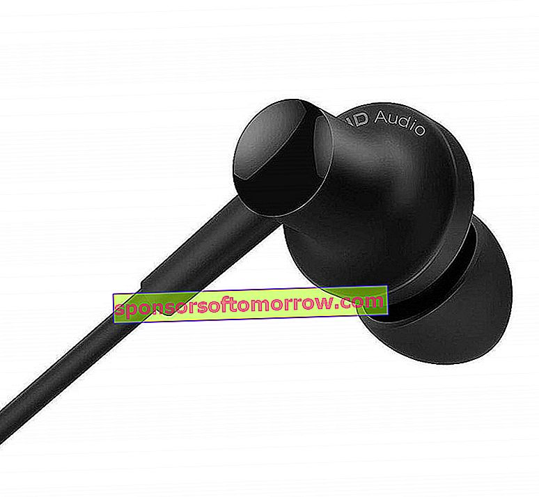 Xiaomi Headphone Pro 2