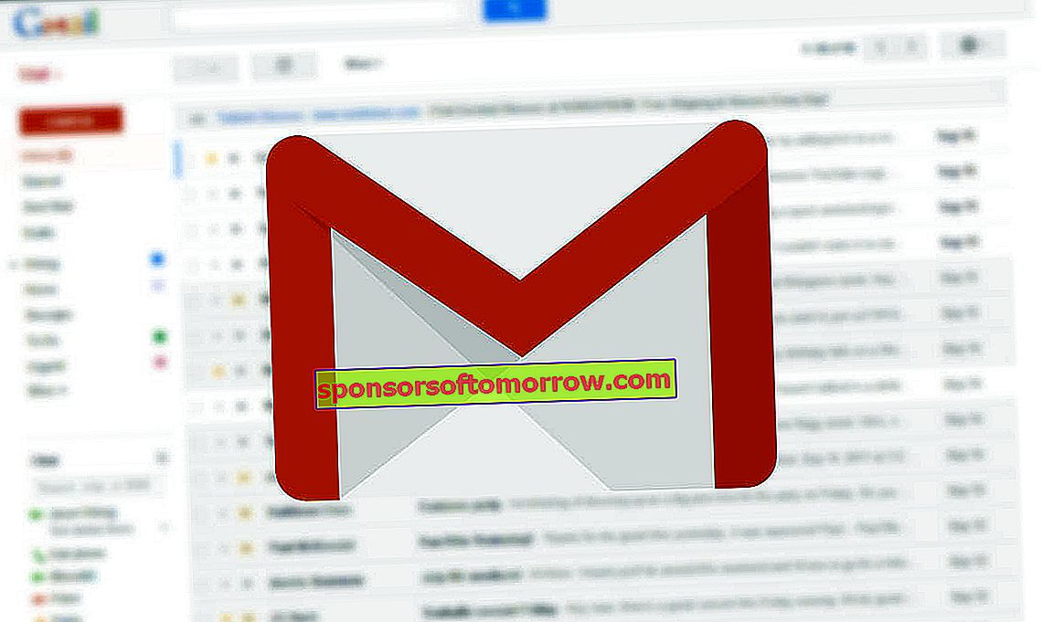 10 Gmail extensions you should try to improve your productivity