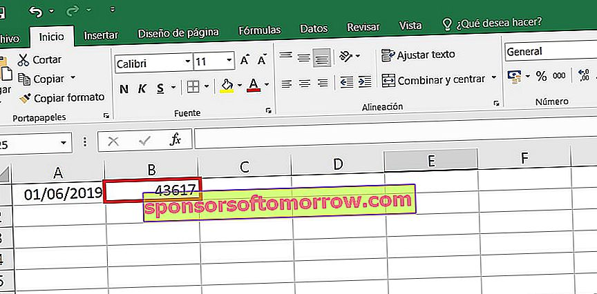 Excel_date