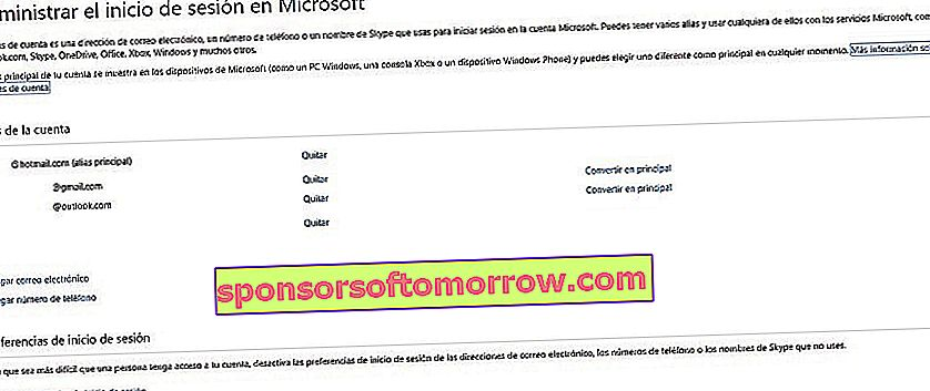 microsoft-account-02