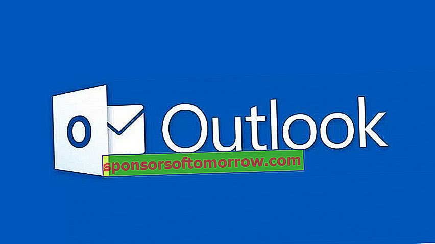 Hotmail Outlook mail not working, login problems