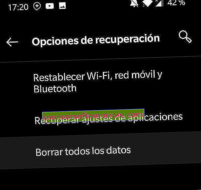 my mobile does not connect to the wifi at home 0