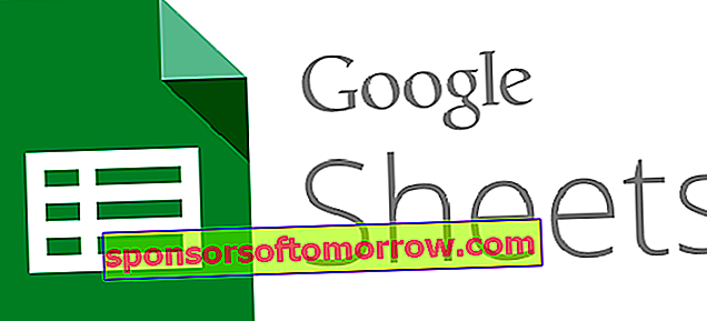 The 10 functions you should know in Google Docs spreadsheets
