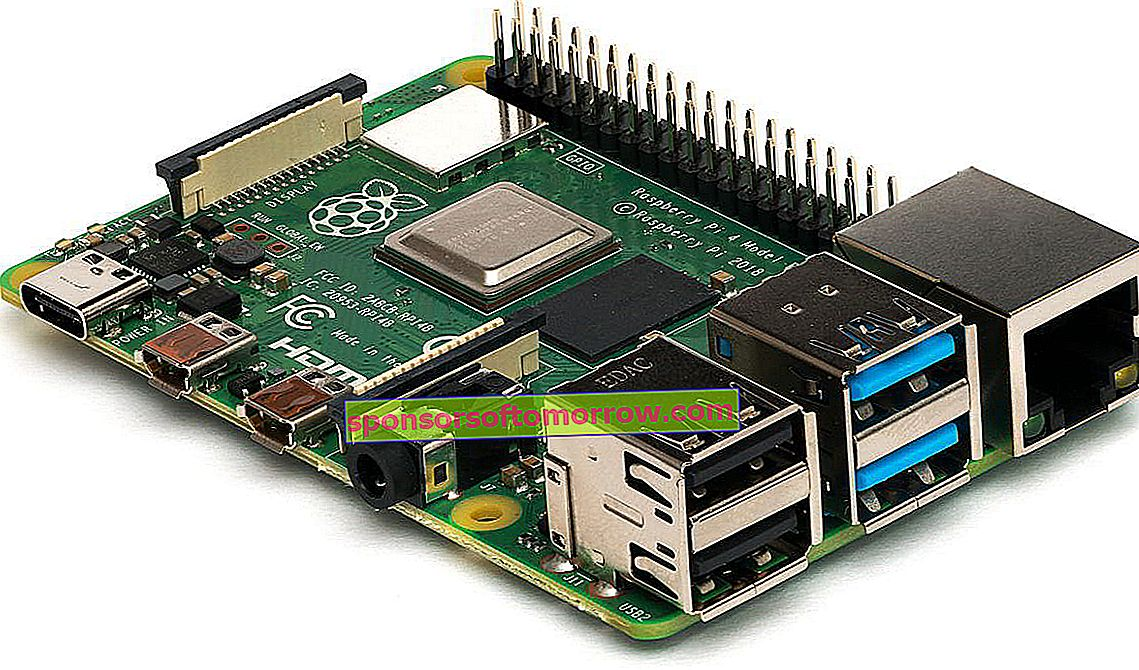 How to change your password on the Raspberry Pi