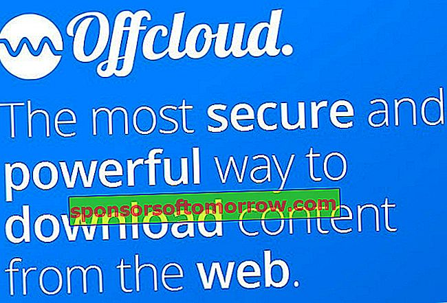 web torrent offcloud