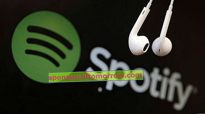 How to recover deleted playlists from Spotify