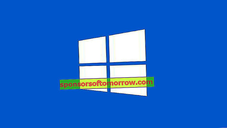 All keyboard shortcuts for Windows 10 and Windows 7