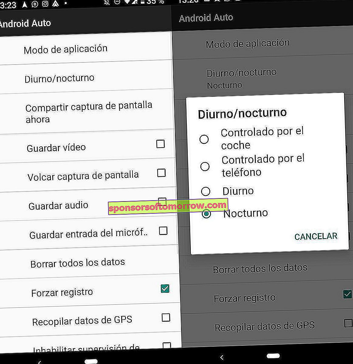 best android auto 2 tricks