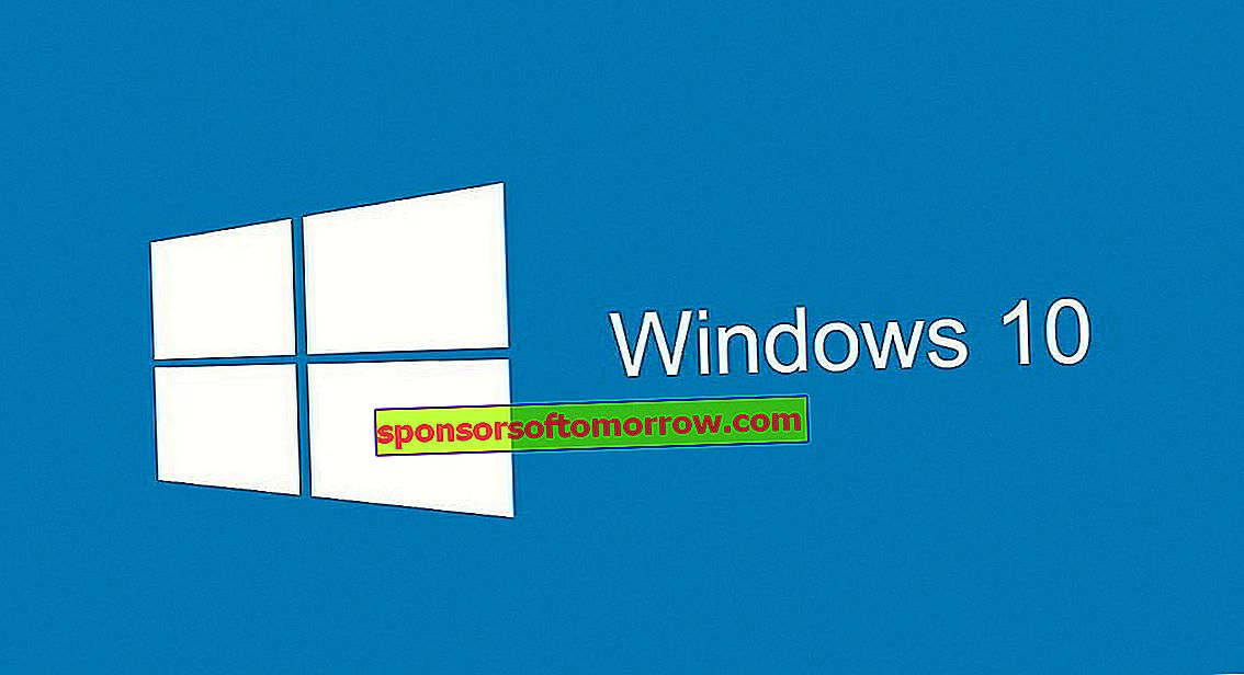 Windows Update doesn't stop checking for updates, how to fix it