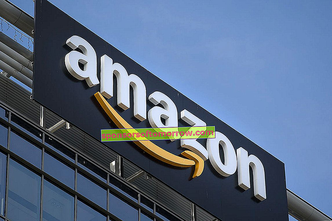 All the steps and options to make a return on Amazon