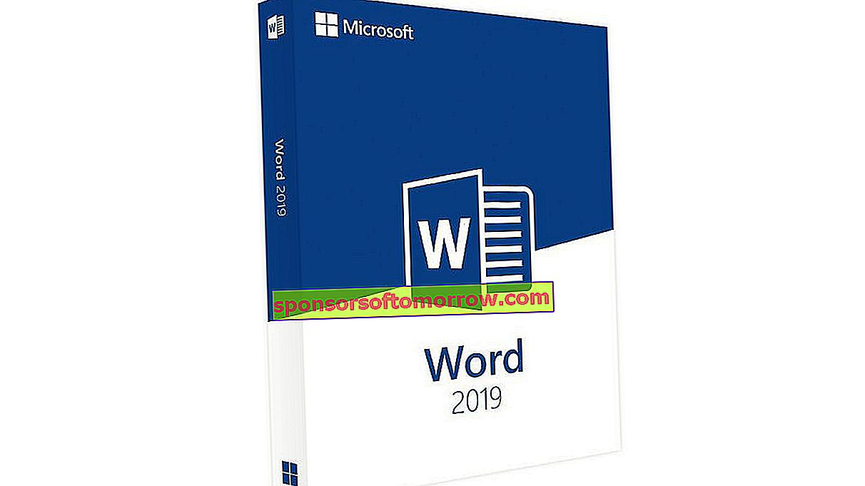 How to do an automatic index in Word 1