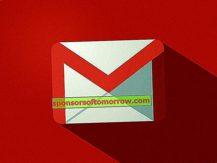 How to stop seeing Gmail emails nested in conversations