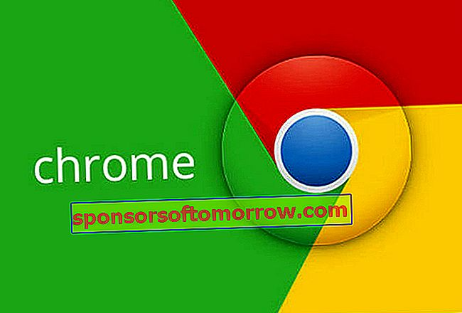 10 useful keyboard shortcuts for Google Chrome