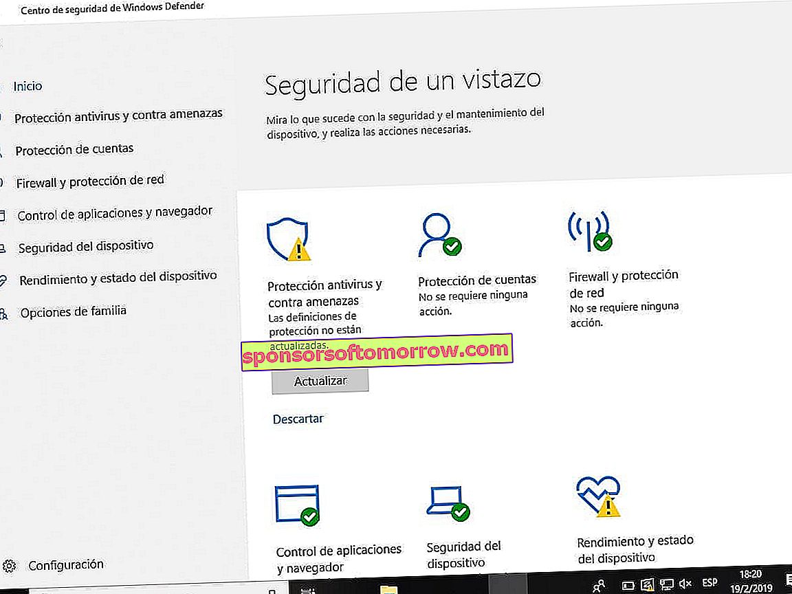 windows defender-min-min