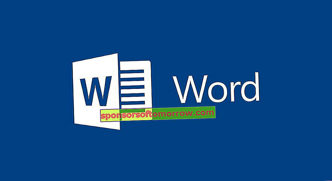 How to merge two Word documents into one