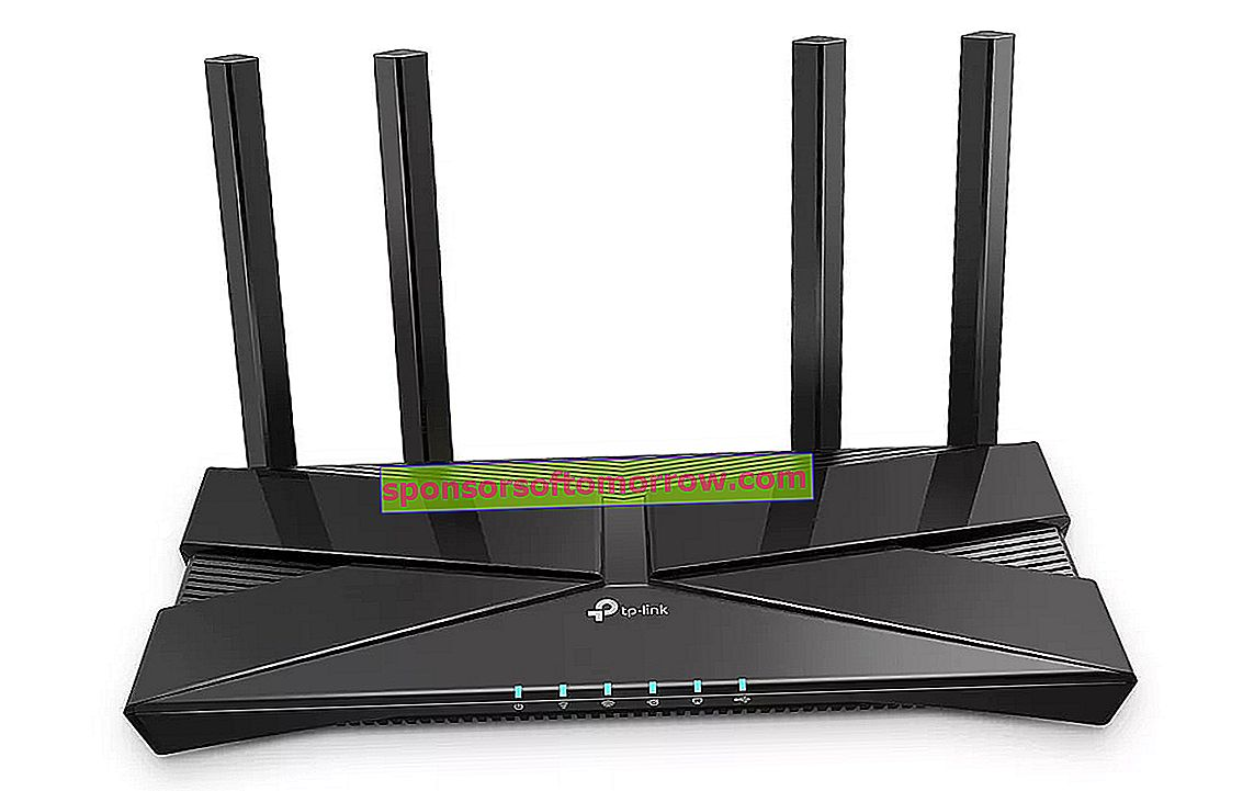 How to regain access to the router if you have forgotten the password