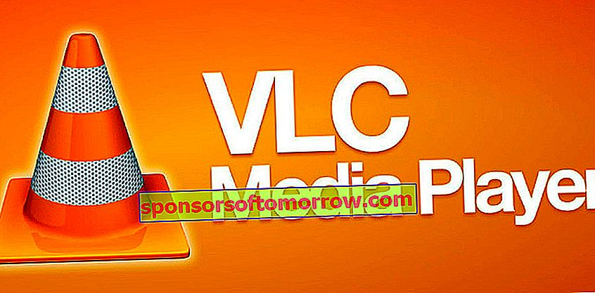 How To Automatically Download Song Covers With VLC