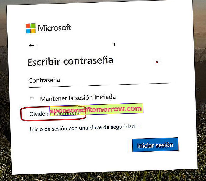 how-can-i-get-my-old-hotmail-account-3