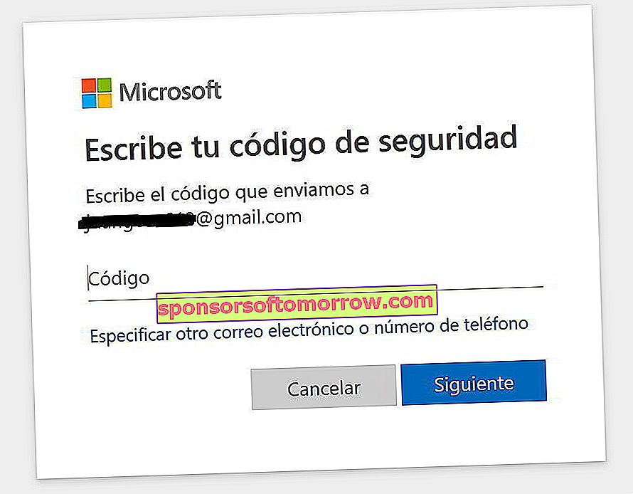 how-can-i-get-my-old-hotmail-account-10