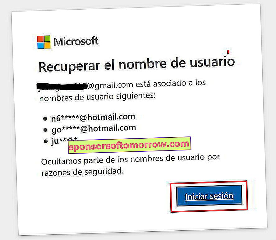 how-can-i-get-my-old-hotmail-account-011-1