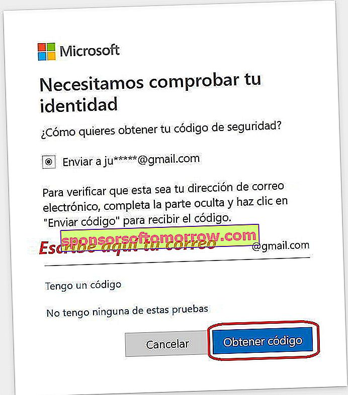 how-can-i-get-my-old-hotmail-account-5
