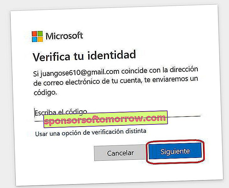 how-can-i-recover-my-old-hotmail-account-6