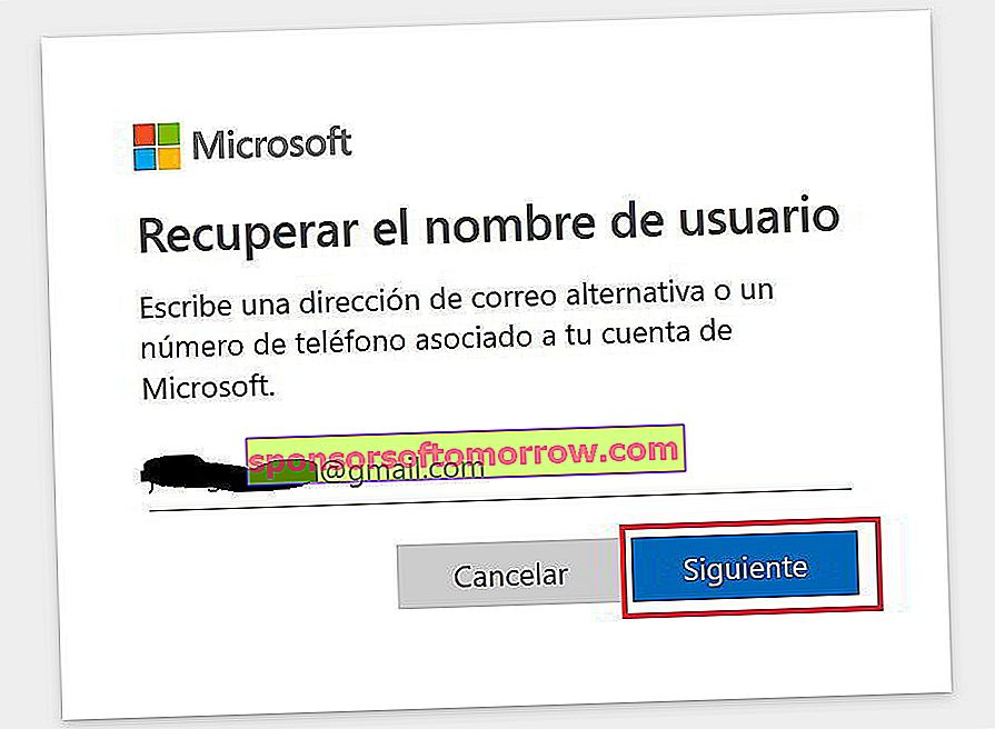 how-can-i-get-my-old-hotmail-account-9