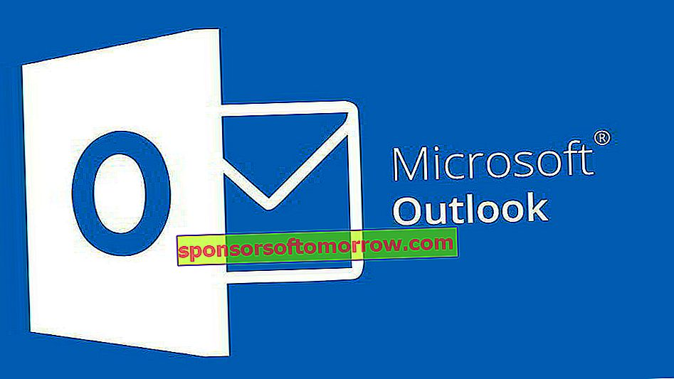 how-can-i-get-my-old-hotmail-account