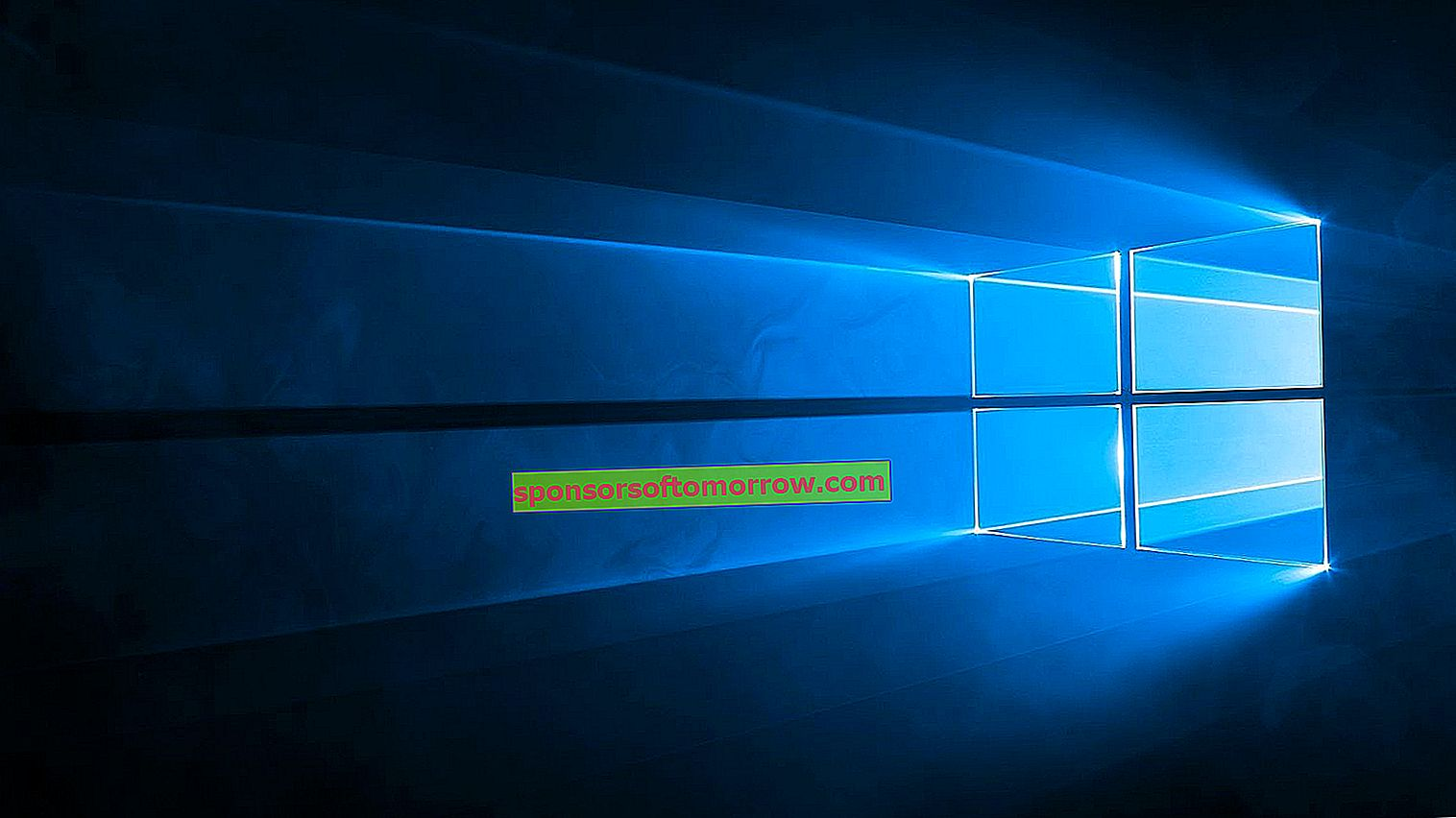 How to enter Windows 10 safe mode if it won't boot