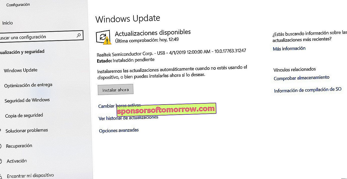 Reasons to disable Windows 10 updates and how to do it