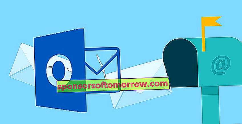 Complete list of Hotmail keyboard shortcuts Outlook via the web