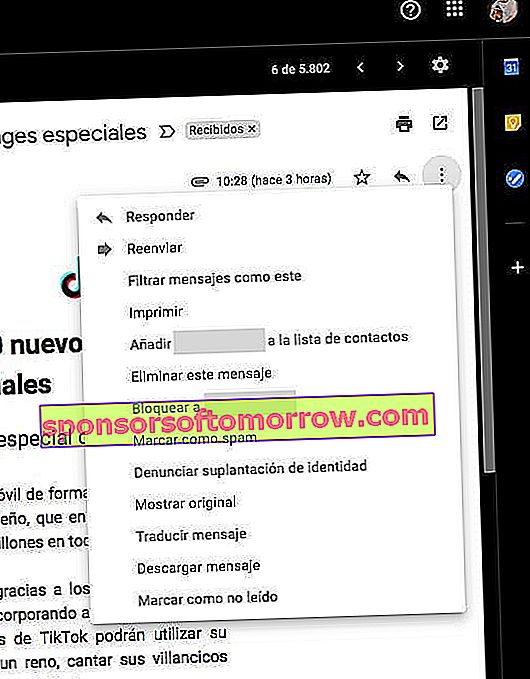 track ip gmail outlook hotmail 1