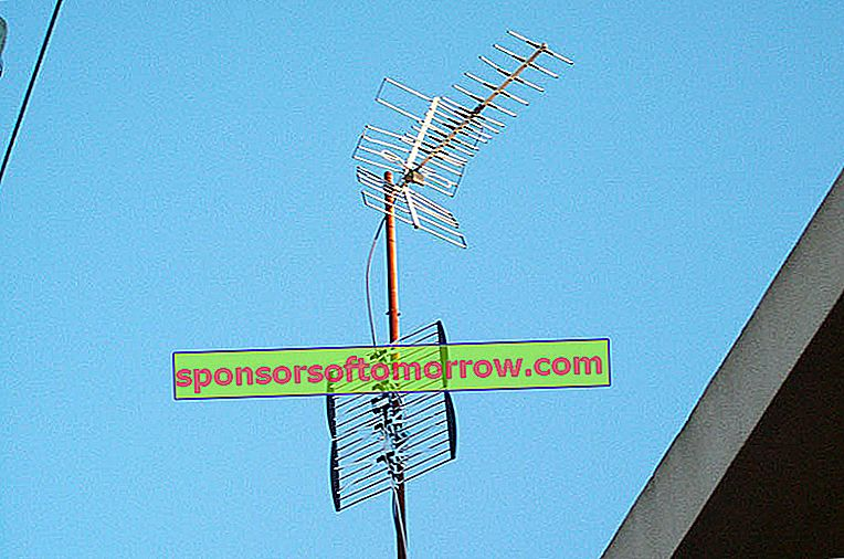 everything you need to know to continue watching antenna DTT