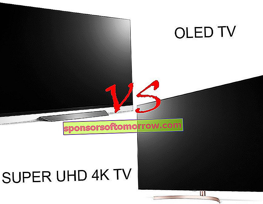 Can I buy an LG OLED or LG SUPER UHD Nanocell TV?