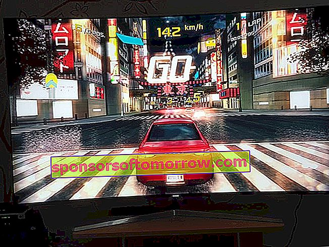 Best Samsung Smart TV Games 2016