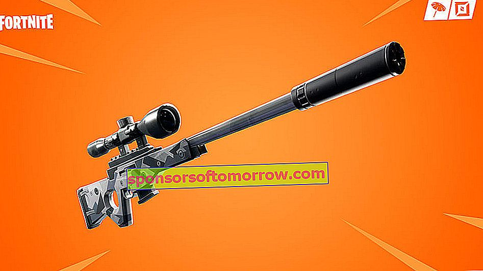 rifle_shooter_fortnite