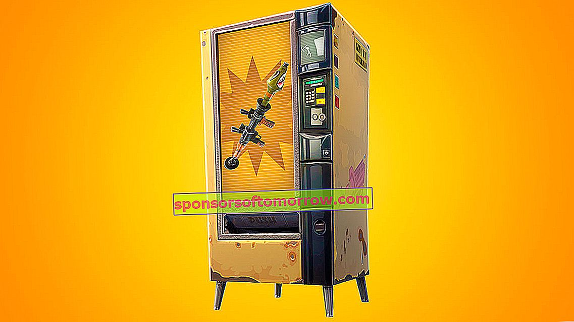 fortnite_vending_machines