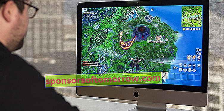 How to fix Fortnite problems on Mac