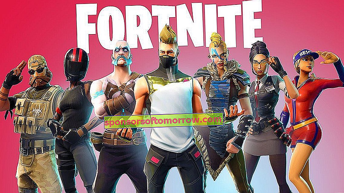 skins_fortnite_temporada_5