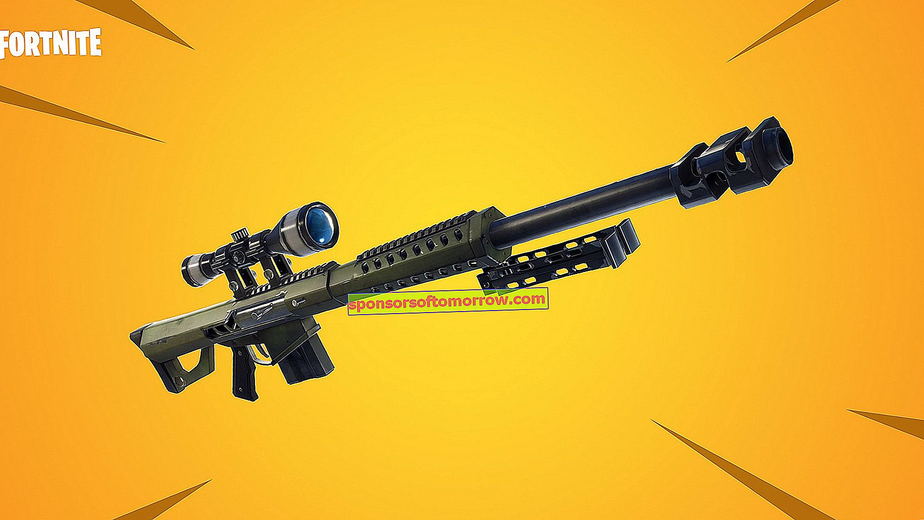 rifle_fortnite_5.21