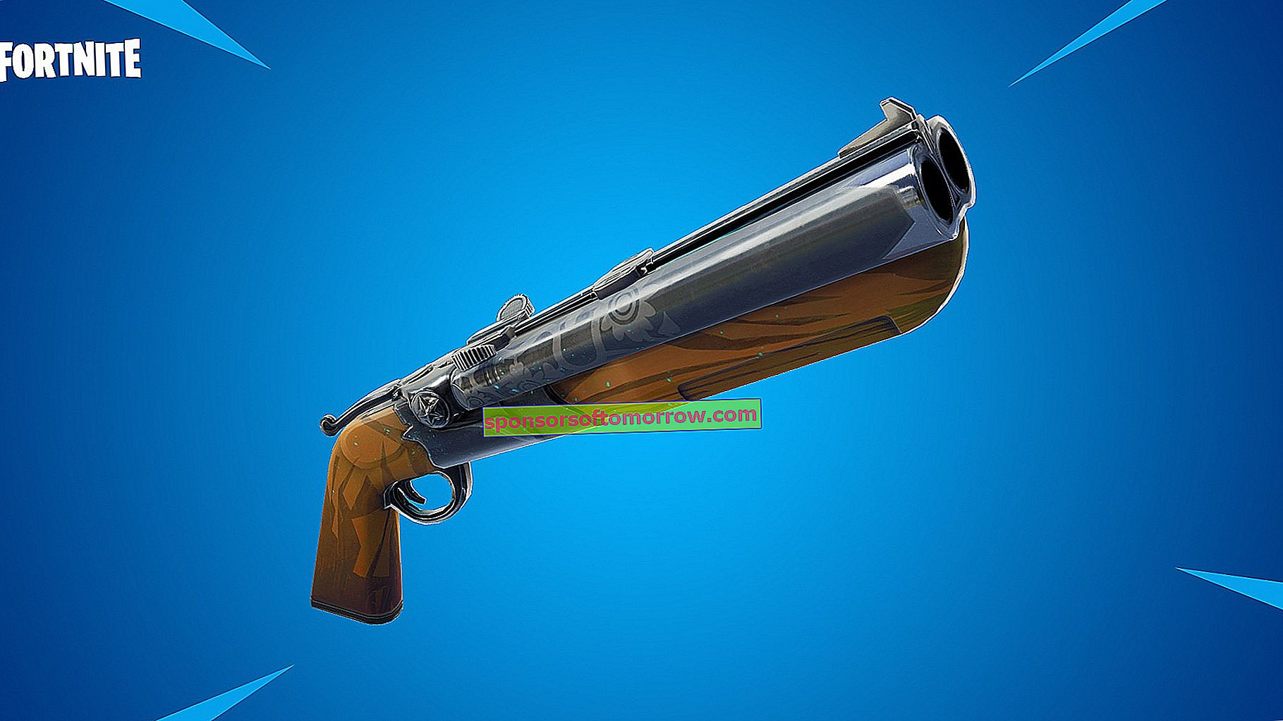 Shotgun_fortnite